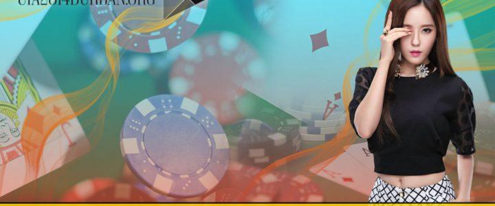 Mengenal Syarat dan Aturan Dasar Bermain Poker Online
